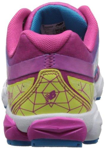 888098069808 - New Balance KJ890 Grade Lace-Up Running Shoe (Big Kid),Rainbow,6.5 M US Big Kid carousel main 1