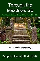 Through The Meadows Go