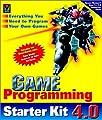 Game Programming Starter Kit 4.0