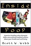 Inside Poop, Scott Webb, 1425902111