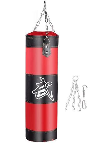 Amazon.es: Sacos de boxeo, peras, punchings, de concentración, de ...