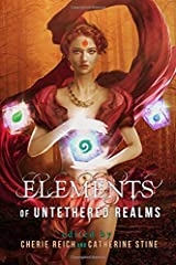 Elements of Untethered Realms Paperback