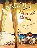 Anancy and the Haunted House, Richardo Keens-Douglas, 1550377361