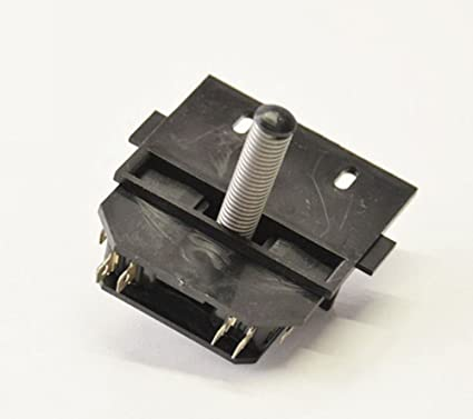 Schema Elettrico Motore Bft Scorrevole : Bft finecorsa per motori deimos compat lem icaro ares ergo