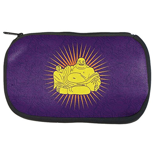 Meditation Buddha Travel Bag by Old Glory