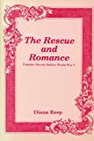The Rescue and Romance, Diana Reep, 0879722126
