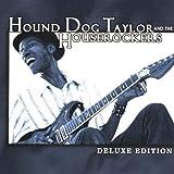 Limited Editions Regional Blues