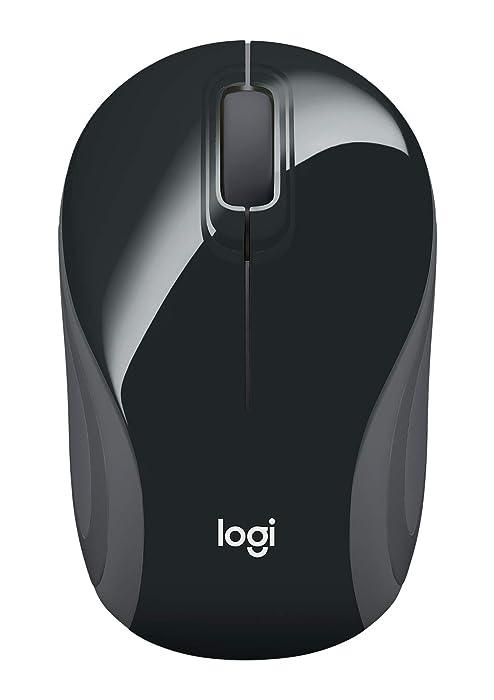 Top 8 173 Inche Laptop Bag