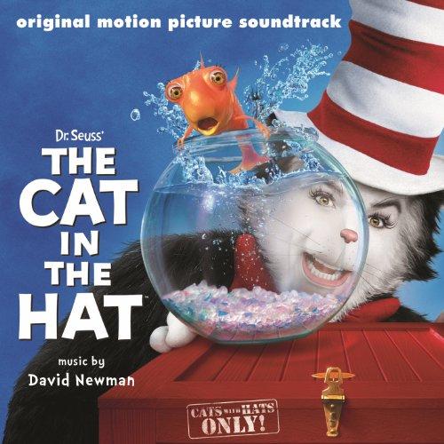 Fun, Fun, Fun (The Cat In The Hat/Soundtrack Version) By