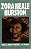 Zora Neale Hurston, Henry Louis Gates and Anthony Appiah, 1567430287