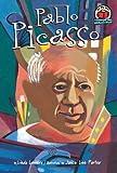 Pablo Picasso, Linda Lowery, 1575053705