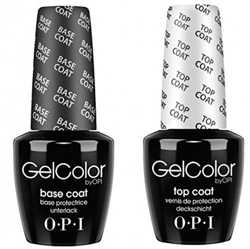 gel-nail-polish-base-top-coat-set