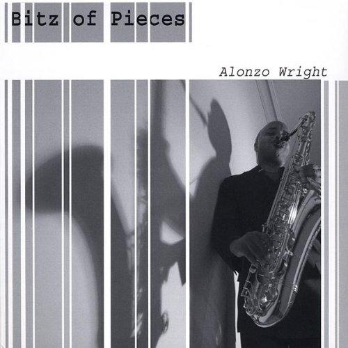 Whisper in My Ear by Alonzo Wright on Amazon Music ...