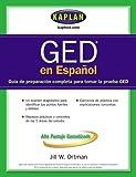 GED en Espanol (Kaplan GED)
