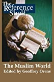 The Muslim World, , 0824210190
