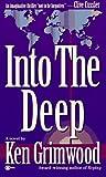 Into the Deep, Ken Grimwood, 0451406451