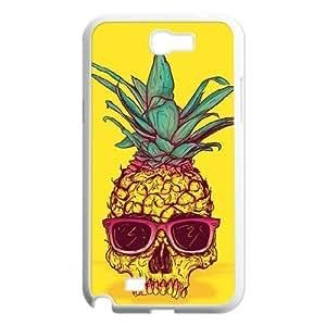Pine ZLB589465 Unique Design Iphone 5C Case