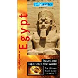 Globe Trekker: Egypt