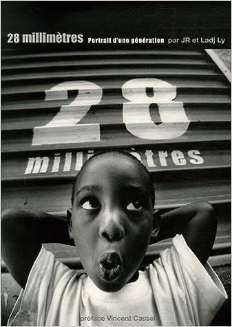 En ligne téléchargement 28 millimètres: Portrait d'une génération epub pdf