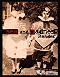 Sex and Madness Reader Preliminary Edition, Pintar, Judith A., 0757522580