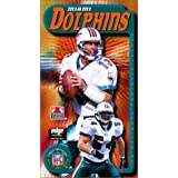 NFL 2000 Team Yearbooks: Miami Dolphins