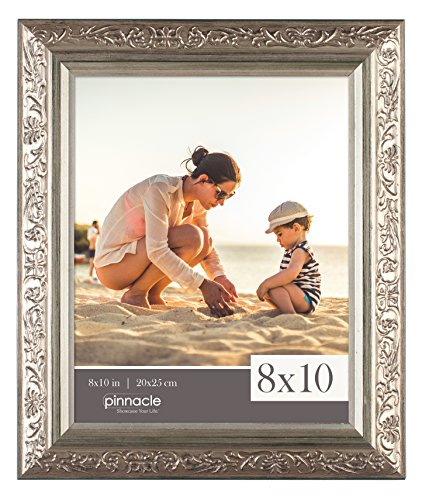 burnes picture frames - 7