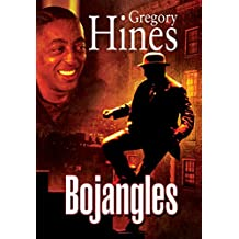 amazoncom gregory hines movies movies amp tv