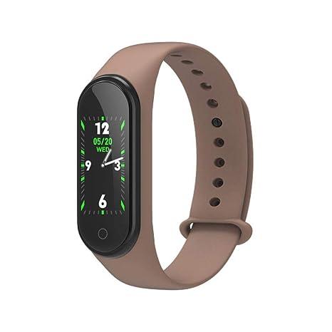 Amazon.com: Actualizado 2019 Versión de alta gama Fitness ...