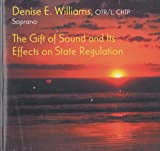 The Gift Of Sound and Its Effects on State Regulation