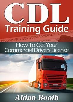 Commercial Driver's License Education | DMV.ORG