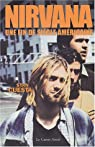 Nirvana : Une fin de siècle américaine par Cuesta