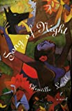 Front cover for the book Song of Night-C by Glenville Lovell