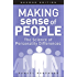 Making Sense of People: Detecting and Understanding Personality Differences (Paperback)