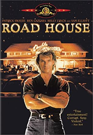 Captivating Road House. Sorry, This Item Is Not Available In ...
