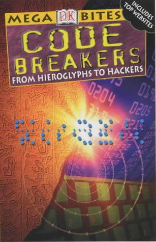 Download Megabites:Codebreaker Paper ebook