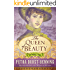 The Queen of Beauty (The Century Trilogy)