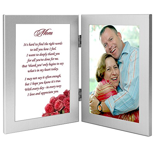 Birthday Or Christmas Gift For Mom From Daughter Or Son