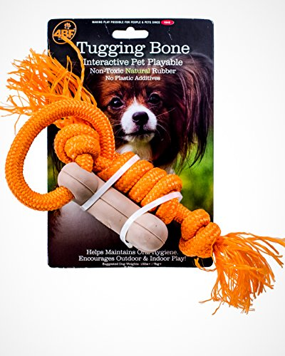 Tugging Bone Natural For Sale