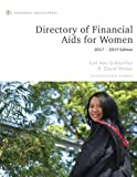 img - for Directory of Financial Aids for Women, 2017-2019 Edition book / textbook / text book