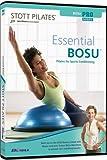 STOTT PILATES Essential BOSU