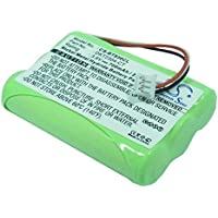 Cameron Sino 700mAh/2.52Wh Replacement Battery for Inter-Tel Axxess INT4000