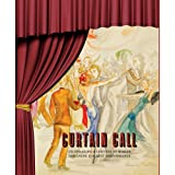img - for Curtain Call: Celebrating a Century of Women Designing for Live Performance book / textbook / text book