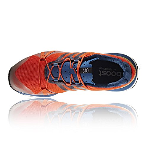 arancione Randonne De Agravic Terrex Negbas Hommes Adidas Pour Orange Eu Chaussures Azubas Energi 42 WA8BnwSwq