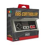 "CirKa NES ""N85"" Premium Controller - CirKa"