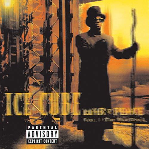 War & Peace Vol. 1 (The War Disc) [Explicit] (Ice Cube War & Peace Vol 2)