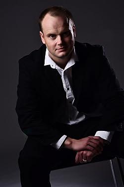 Chris Westlake