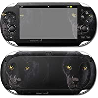 SKINOWN Vinyl Decal Skin Stickers Cover for Playstation...