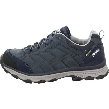 Meindl Damen Savona GTX Schuhe Multifunktionsschuhe