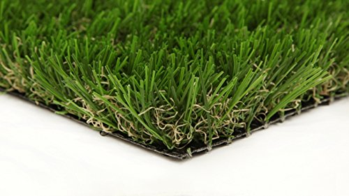 SGW Everlast EVERSPRLT505X10 Everglade Spring Light 120 x 60 x 1.50 in. Artificial Turf by SGW Everlast