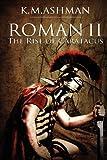 Roman Ii, K. M. Ashman, 1782990607